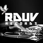 rduvrecords
