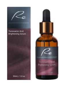 Tranexamic-Acid-Brightening-Serum-Bright-Skin-Minimize-Pigmentation-Spots-30ml