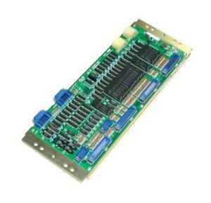 Yaskawa JANCD-FC903 Pcb Circuit Board Rev B01