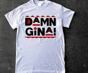 fd26de86e81034 Mens Martin T-shirt 4 Retro Jordan Fire Red 3 4 5s Bred 4 11 13 Low ...