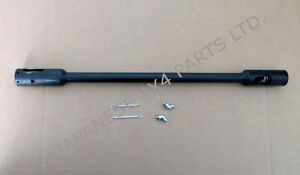 New-Steering-Relay-Rod-Bar-For-Toyota-Hilux-2-4D-MK3-LN105-R-H-D-1988-07-1997