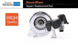 Details about Logitech Wireless Mouse VX NANO G9 v550 G9X M905 scroll wheel  roller Repair Part
