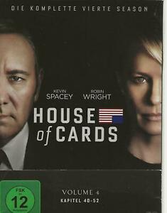 4-DVD-box-HOUSE-OF-CARDS-SEASON-4-ENGLISH-FRANCAIS-DEUTSCH-SUBS-region-2-pal