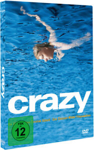 Crazy-DVD-deutsch-NEU-2009