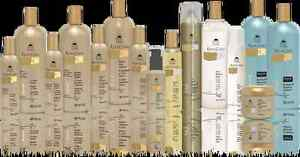 Keracare-Shampoo-Balsamo-Styling-Dry-amp-ichy-cuoio-capelluto-Texture-naturale