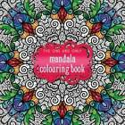 The One and Only Mandala Colouring Book by Phoenix Yard Books (Paperback, 2015)