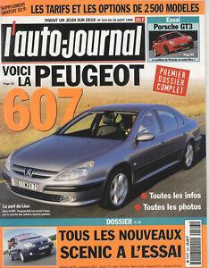 L-039-AUTO-JOURNAL-n-523-26-08-1999