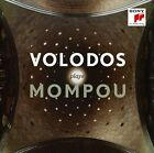 Volodos Plays Mompou (CD, May-2013, Sony Classical)
