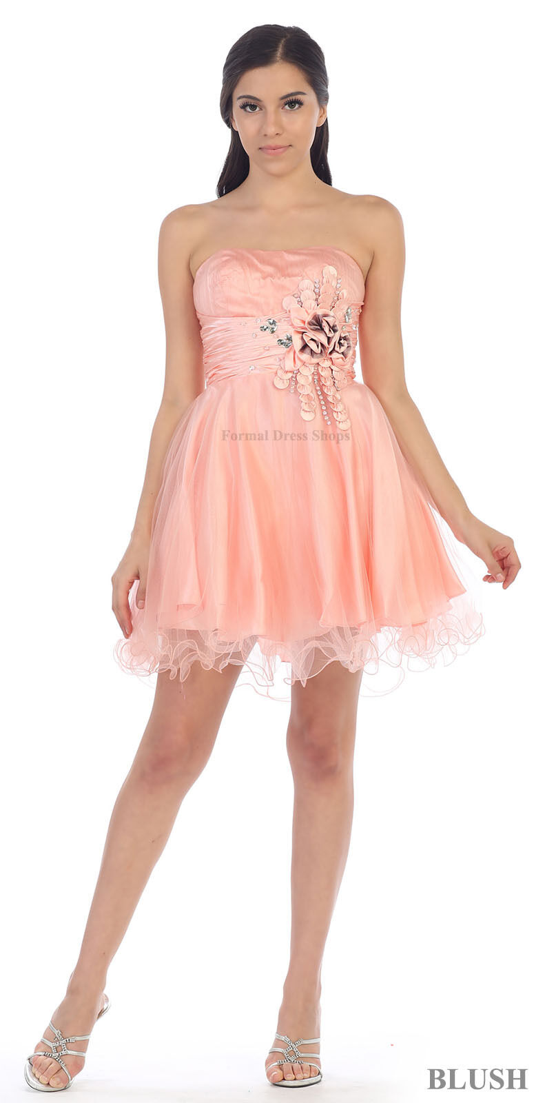 Sale Short Prom Dress Under 100 Homecoming Winter
