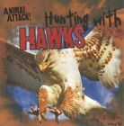 Hunting with Hawks by Grace Vail (Paperback / softback, 2014)