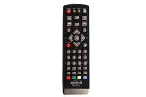 TELECOMANDO-DIGIQUEST-3100-HD-3600-HD