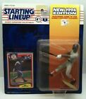 Kenner Starting Lineup Sports Collectible 1994 Boston Red Sox MO Vaughn T2627