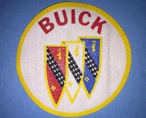 Rare Vintage 1970/'s Pontiac Phoenix Car Club Jacket Hat Patch Crest C