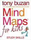 Mind Maps for Kids: Study Skills by Tony Buzan (Paperback, 2004)