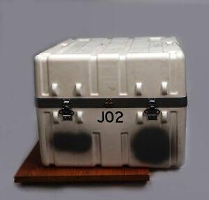 Parker-Plastics-SC2626-20-Heavy-Duty-Shipping-Container-Case-27-5-x-28-x-21-034