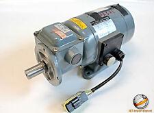 Carl Cloos Schweisstechnik Getriebemotor WK0869824