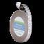 Auswahlangebot-Magnetband-mit-3M-Kleber-Magnetfolie-Magnetstreifen-selbstklebend Indexbild 6