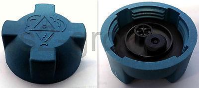 Audi 100 C2 C3 C4 80 B2 B3 B4 Tappo Di Espansione Raffredamento 443121321 Tecnologie Sofisticate