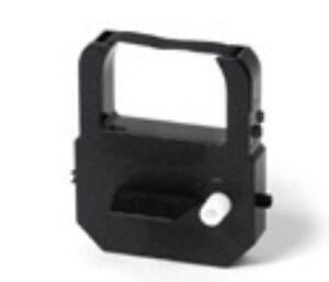 3-NEW-Acroprint-175-ES-700-Black