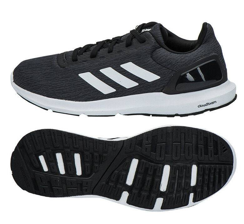 Adidas Cosmic 2 Running Shoes Price reduction Athletic Sneakers Runners Trainers