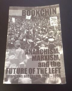 Anarchism-Marxism-and-the-Future-of-the-Left-Interviews-and-Essays-1993-1998