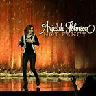 Not Fancy 0705438053528 by Anjelah Johnson CD