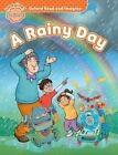 Oxford Read and Imagine: Beginner: A Rainy Day by Paul Shipton (Paperback, 2014)