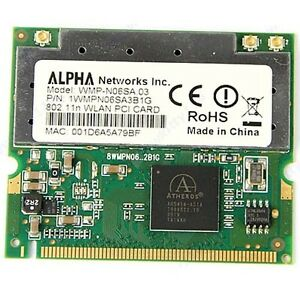 ATHEROS AR5008 AR5416 WINDOWS 7 64BIT DRIVER DOWNLOAD