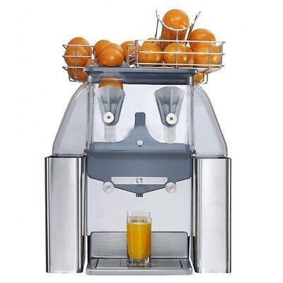 Zummo Z06 Classic Automatic Citrus Juicer Ebay
