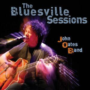 John-Oates-Bluesville-Sessions-New-CD