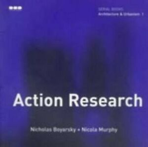 Action-Research-by-Boyarsky-Nicholas