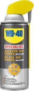 Aceite-de-corte-multiusos-Specialist-400ml-WD-40