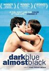 Dark Blue Almost Black 0712267272129 DVD Region 1 P H