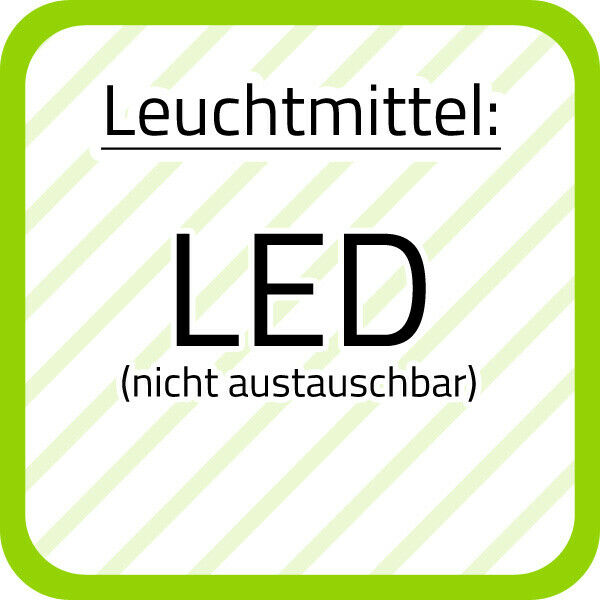 Zumtobel Group LED-Feuchtraumleuchte AMPL4600-840CHMBEVG IP66 IP66 IP66 42929243   New Products  d4993f