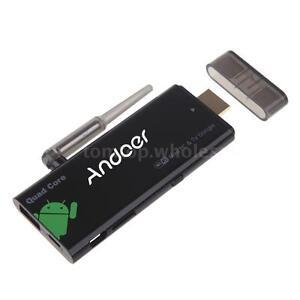 2GB-8G-Quad-Core-Android-4-2-Smart-TV-BOX-Stick-MINI-PC-1080P-HD-WIFI-CX919-EU