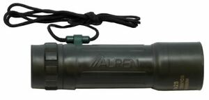 Alpen-Optics-10x25-Monocular