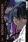 König der Dornen (2in1) 02 von Yuji Iwahara (2013, Taschenbuch)