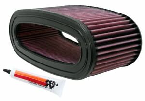 E-1946 K&N Air Filter fit FORD F250 F350 F450 F59 7.3L V8 DSL