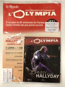 johnny-hallyday-concerts-mythiques-de-l-039-olympia-2000-1-cd-1-livre-neuf-bliste