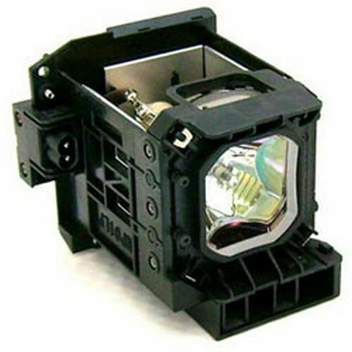 REPLACEMENT LAMP & HOUSING FOR DUKANE 456-8806