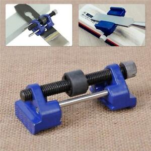 X1035 Free UK Postage Proops Honing Guide for Sharpening Wood Chisels and Plane Blades.