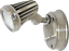 Martec Fortress 15W IP65 5000K Single Spot LED Exterior Light