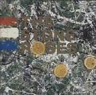 The Stone Roses (20th Anniversary Special Edition) von The Stone Roses (2010)