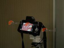 Olympus PEN E-PL1 E-PL2 E-PL3 E-PM2 EPL-5 Camera Microscope adapter