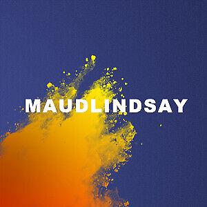 maudlindsay