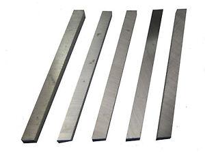 RDGTOOL-5-X-1-4-034-X-1-4-034-X-3-034-HSS-TOOLSTEEL-TOOL-STEEL