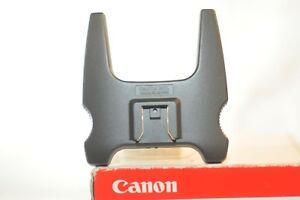 Canon-Speedlite-Flash-mini-Stand-for-580EX-550EX-430-EX-90-EX-420-EX-380EX-600EX
