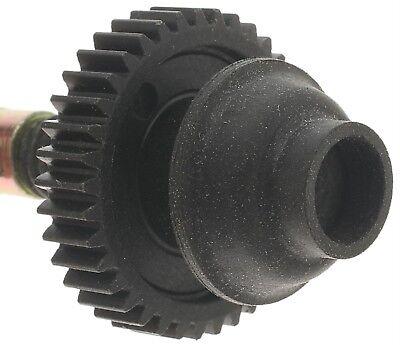 Idle Speed Control Motor fits 1983-1987 Renault Alliance Encore Alliance,LeCar