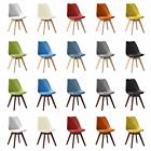 chairdirect