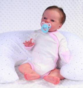 Baby & Toddler Clothing Body Wickelbody Babybody Langarm Mit Kratzschutz Uni 50 56 62 68 74 80 86 92 Clear-Cut Texture